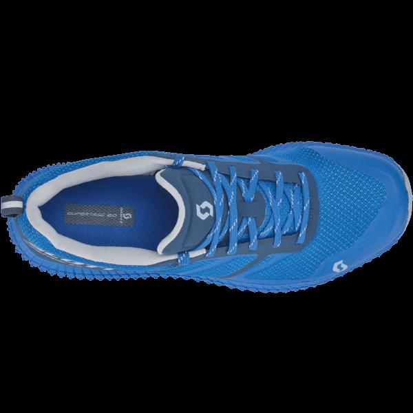 Scott Supertrac 2.0 M Meudon Running Company