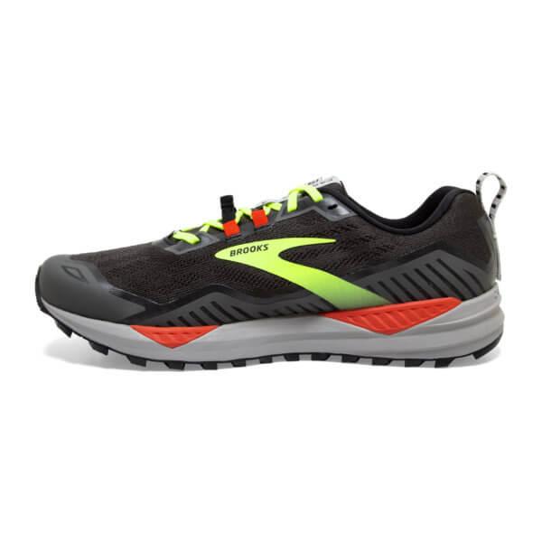 Brooks Cascadia 15 Meudon Running Company
