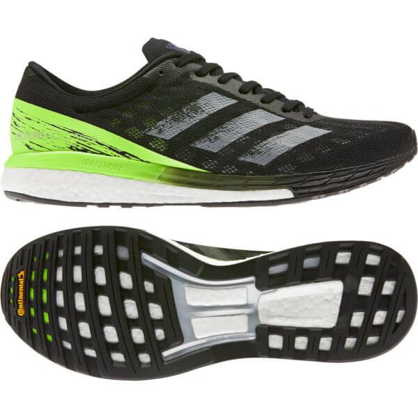 Adidas Boston 9 Meudon Running Company