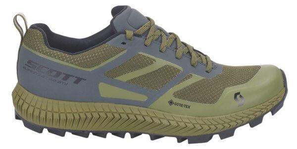Scott Supertrac 2.0 GTX Meudon Running Company