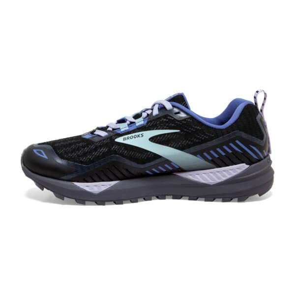 Brooks Cascadia 15W GTX Meudon Running Company