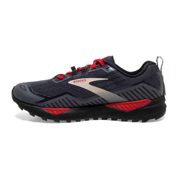 Brooks Cascadia 15M GTX Meudon Running Company