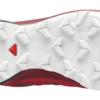 Salomon Speedcross 5 Meudon Running Company