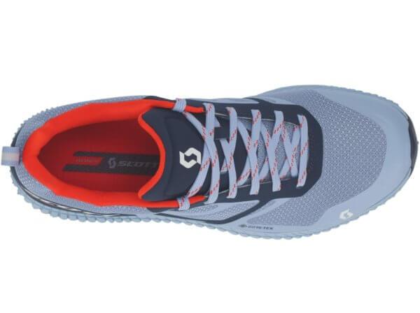 Superetrac 2.0w GTX Meudon Running Company