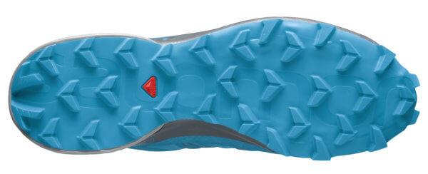 Speedcross 5m Meudon Running Company