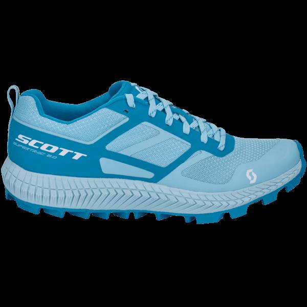 Scott Supertrac 2.0 W Meudon Running Company