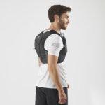 Meudon Running Company Salomon Active Skin 4 Set