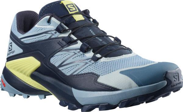 Meudon Running Company Salomon-L41283900_0_GHO_WINGS-SKY-W
