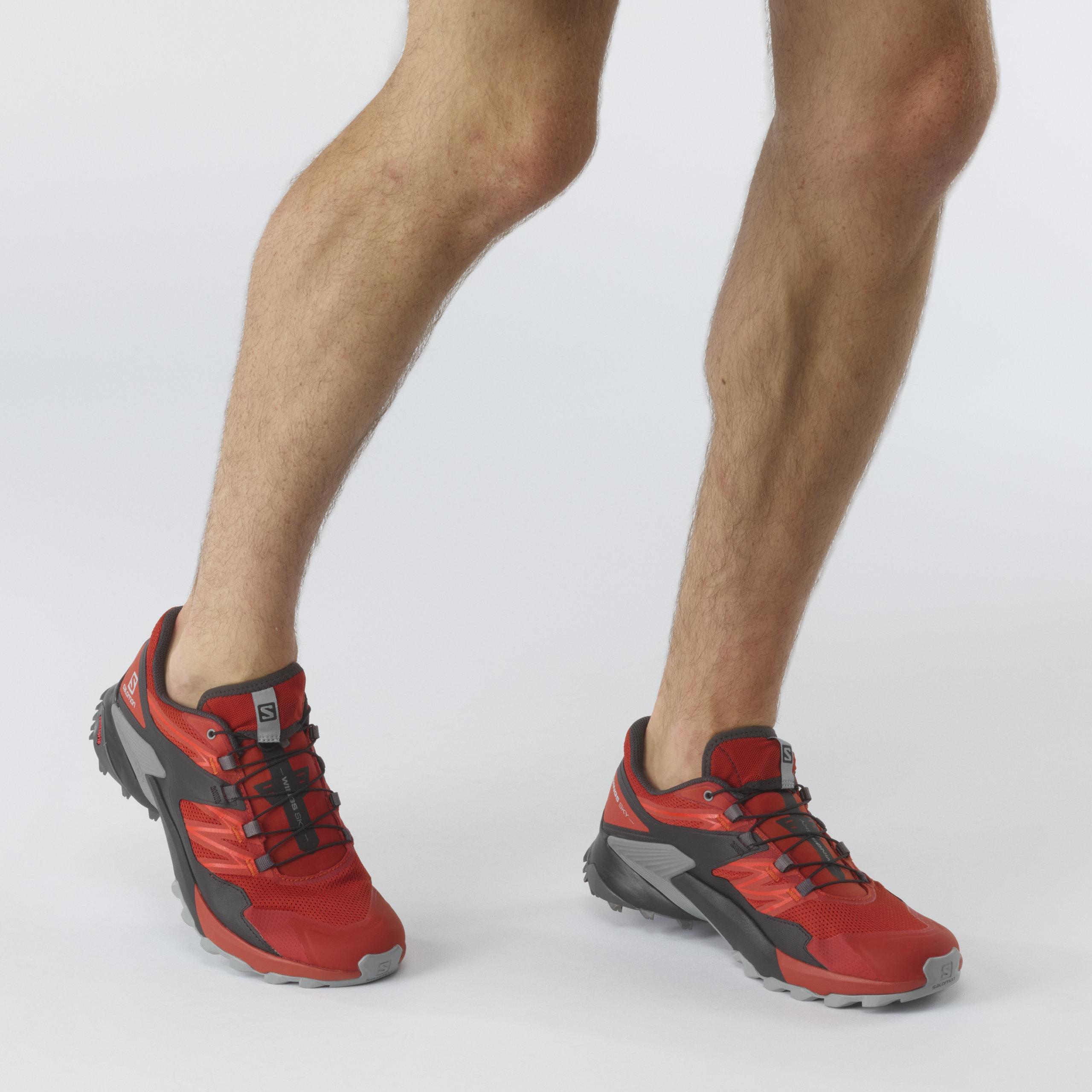 Meudon Running Company Salomon-L41386200_0_GHO_WINGS-SKY-Rooibos